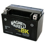 _Magneti Marelli YTX9-BS Battery | MOTX9-BS | Greenland MX_