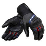 _Rev'it Sand 4 H2O Gloves | FGS177-1200-P | Greenland MX_