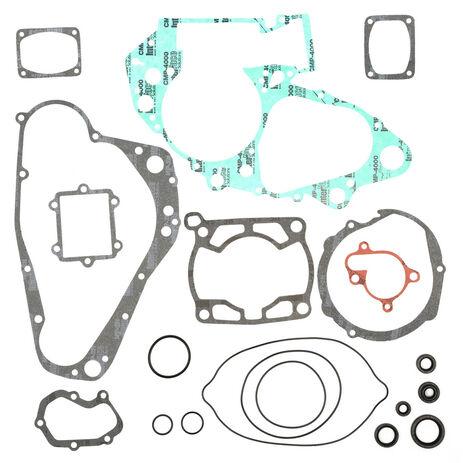 _Prox Complete Gasket Set Suzuki RM 250 92-93 | 34.3312 | Greenland MX_