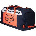 _Fox Podium 180 Match One Reisetasche | 25892-007-OS-P | Greenland MX_