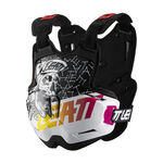 _Leatt 2.5 Torque Chest Protector | LB5021400340-P | Greenland MX_