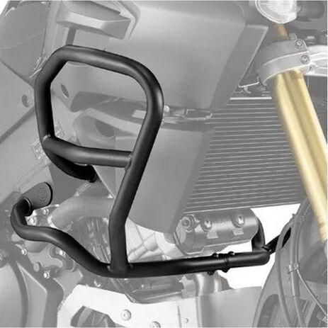 _Givi Crash Bars Suzuki DL 1000 V-strom 14-19 | TN3105 | Greenland MX_