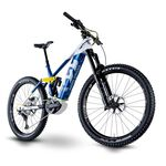 _Husqvarna Hard Cross HC8 Electric Bike | 4000003000 | Greenland MX_