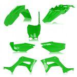 _Acerbis Plastik Full Kit Honda CRF 110 F 19-21 | 0024606.130-P | Greenland MX_