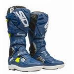 _Husqvarna Crossfire 3 SRS Boots | 3HS1930100 | Greenland MX_