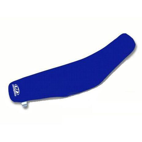 _Tj all blue seat cover TJ Yamaha YZ 250/450 F 06-09 | ABLYZF | Greenland MX_