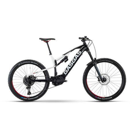 _Gas Gas Enduro Cross 9.0 Electric Bike   4700000900   Greenland MX_