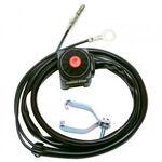 _Gnerik Universal Kill Switch / Start KTM /KX Style | GK-CR0005 | Greenland MX_