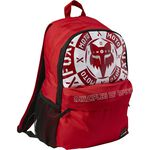 _Fox Nobyl Legacy Backpack | 28643-122-OS-P | Greenland MX_