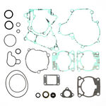 _Prox Motordichtsatz KTM SX 50 09-17 | 34.6012 | Greenland MX_