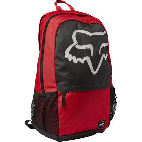 _Fox 180 Moto Backpack   28289-122-OS-P   Greenland MX_