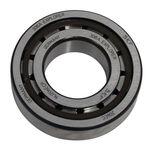 _KOYO crank shaft bearing 63/28 C3 | SK-NJ206 | Greenland MX_