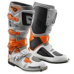 _Gaerne SG12 Boots | 2174-083 | Greenland MX_