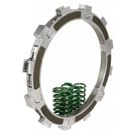 _Rekluse Core EXP 3.0 Husqvarna FC 250/350 16-17 KTM SX-F 250/350 16-17 | RK7781 | Greenland MX_