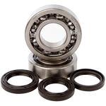 _Hot Rods Crank Shaft Bearing And Seals Honda TRX 450 ER/R 04-05 | K046 | Greenland MX_