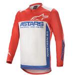 _Alpinestars Racer Supermatic Jersey   3761521-3172   Greenland MX_