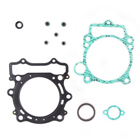 _Pochette de Joints Haut-Moteur Prox Yamaha YZ 426F 00-02 WR 426 F 01-02 | 35.2420 | Greenland MX_