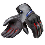 _Rev'it Volcano Gloves | FGS163-1150-P | Greenland MX_