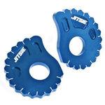 _Jitsie Beta Evo 00-16 Gas Gas TXT/Pro 96-06 Montesa 4RT 97-16 Sherco Trial 01-16 Snail Cams Blue | JI611-2021B | Greenland MX_