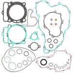 _Prox Motordichtsatz KTM EXC 350 F 12-16 | 34.6312 | Greenland MX_