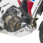 _Pare-carters Tubulaires Givi Honda CRF1100 L Africa Twin/AS 20-.. | TN1178 | Greenland MX_