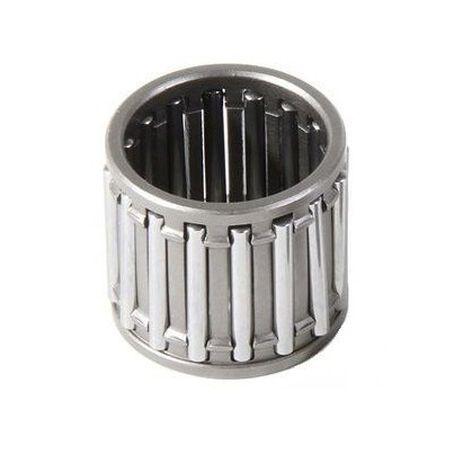 _Vertex 14 x 18 x 16 Wristspin Bearing Black   RST338   Greenland MX_