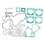 _Prox Complete Gasket Set KTM SX 250 50 17-19 | 34.6317 | Greenland MX_