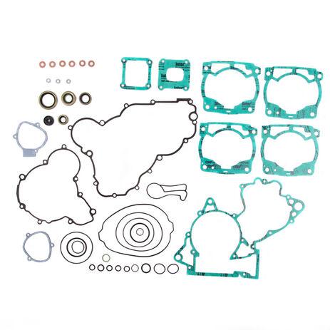 _Prox Motordichtsatz KTM SX 250 50 17-19 | 34.6317 | Greenland MX_