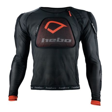 _Hebo Defender Pro 2.0 Jacket Schutz | HE6333 | Greenland MX_