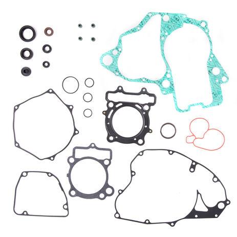 _Pochette de Joints Moteur Prox Suzuki RMZ 250 07-09 | 34.3337 | Greenland MX_
