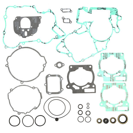 _Prox Complete Gasket Set KTM SX 200 EXC 03-12 | 34.6253 | Greenland MX_