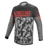 _Alpinestars Venture R Jersey   3763019-9133-P   Greenland MX_