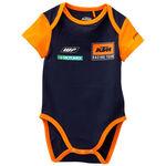 _KTM Replica Baby Body   3PW1890200-P   Greenland MX_