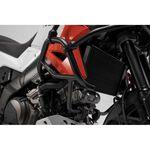 _SW-Motech Crash Bars Suzuki 1050 V-Strom 19-.. | SBL0593610000B | Greenland MX_