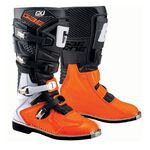 _Gaerne GXJ Junior Boots | 2169-008 | Greenland MX_