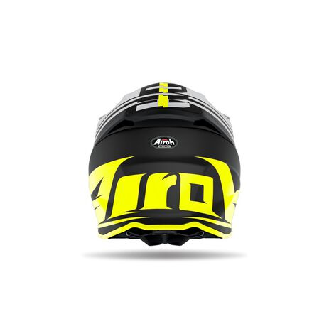 _Airoh Twist 2.0 Tech Helm | TW2T31 | Greenland MX_