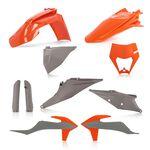 _Acerbis KTM EXC/EXC F 20-.. Plastic Full Kit | 0024054.799-P | Greenland MX_