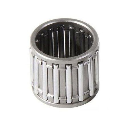 _Vertex wristpin bearing 16 x 20 x 20 silver colour | RST262 | Greenland MX_