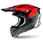 _Airoh Twist 2.0 Tech Helm | TW2T55 | Greenland MX_