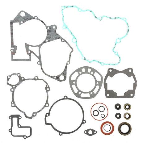 _Prox Complete Gasket Set KTM SX 125-EXC 91-97 | 34.6201 | Greenland MX_