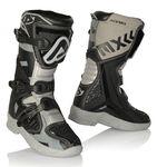_Acerbis X-Team Kids Boots | 0024249.319 | Greenland MX_