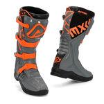 _Acerbis X-Team Boots | 0022999.799 | Greenland MX_