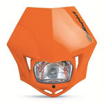 _Polisport MMX Headlight | 8663500005-P | Greenland MX_