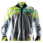 _Acerbis Rain Pro 3.0 Proof Regenjacke | 0022174.120 | Greenland MX_