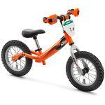 _KTM Kid's Training Bike | 3pw200025500 | Greenland MX_